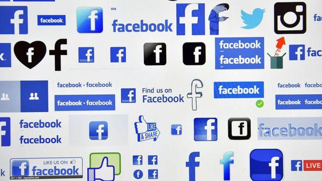 Facebook将在德国启动新闻打假 遏制假新闻扩散