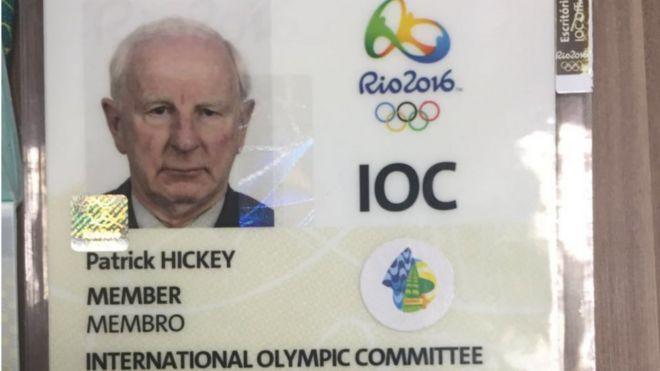 _90823382_hickeyioccredentials_bbc.jpg