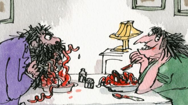 http://ichef-1.bbci.co.uk/news/660/cpsprodpb/73A0/production/_90400692_illustrationsforthetwitsillustrationquentinblake-2.jpg
