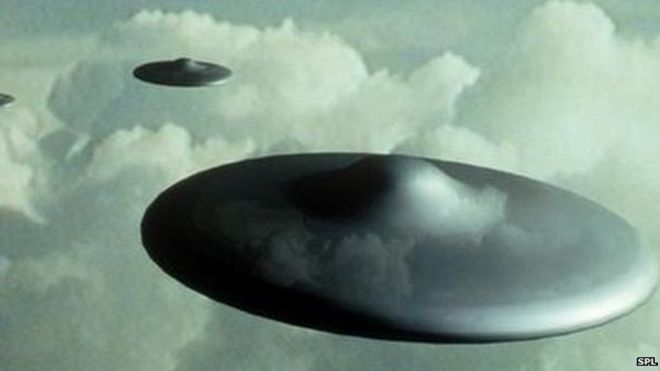 _84197903_68296771 - Welsh government responds in Klingon to UFO airport query - Weird and Extreme