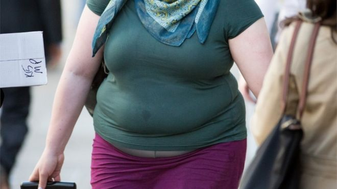 A move that could have seen obese patients refused surgery in an attempt to save money is to be reviewed after national NHS bosses intervened.