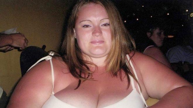 Cheryl Blythe