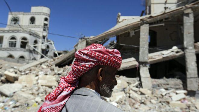 Bildergebnis für us kills in yemen