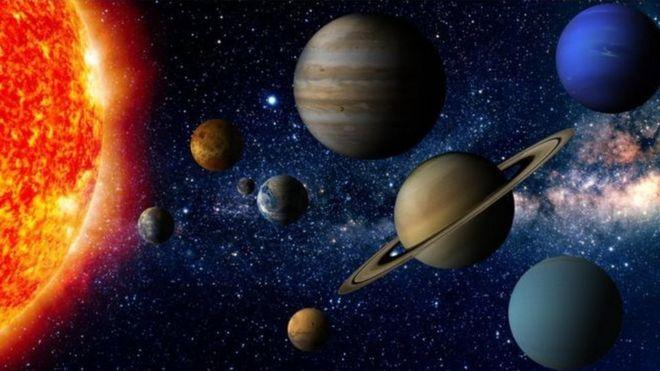 Espaço cover image