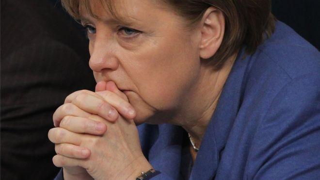 Tambalea la Unión Europea - Página 6 _92574153_gettyimages-110259486