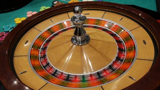 Картинки по запросу Нижняя палата парламента Японии одобрила легализацию казино