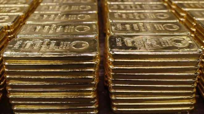 Sri Lanka Man Arrested at Airport for Smuggling Four Gold Bars in Rectum