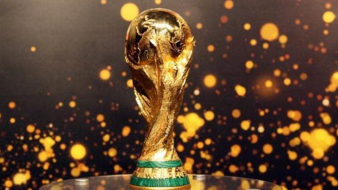 كأس العالم