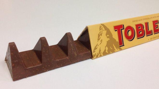Image result for toblerone