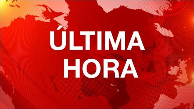 Noticias sobre la amenaza de la tercera gran guerra - Página 9 _90360524_ultimahora