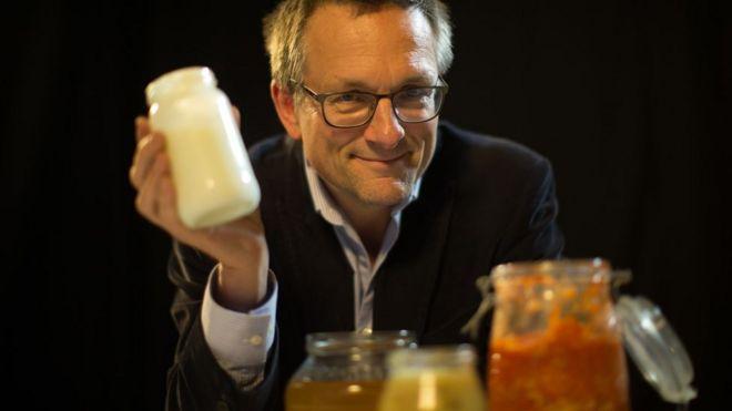 Teste indica as comidas que melhoram mais a flora intestinal