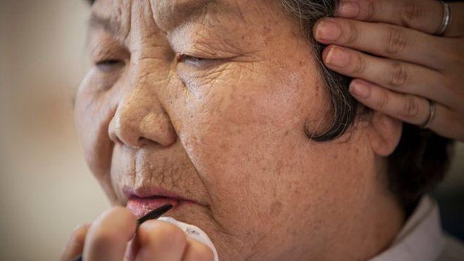 میانگین طول عمر: کره جنوبی رکورد می گذارد؛ آمریکا عقب می افتد