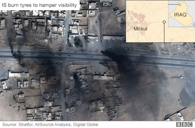 متابعة مستجدات الساحة العراقية - صفحة 28 _91988225_845986da-c965-4188-8e12-dd87186e178d