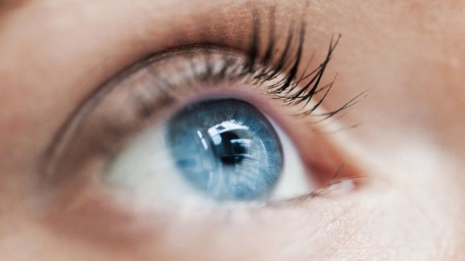 Spotting the illness that can cause sudden blindness _94659435_istock-520288110