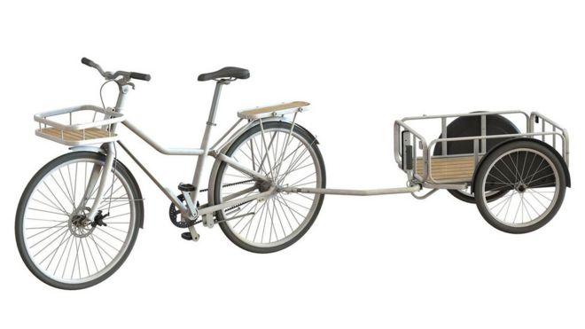 Велосипед Sladda