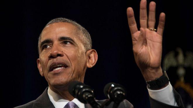 美众议院向废除「奥巴马医改」迈出第一步