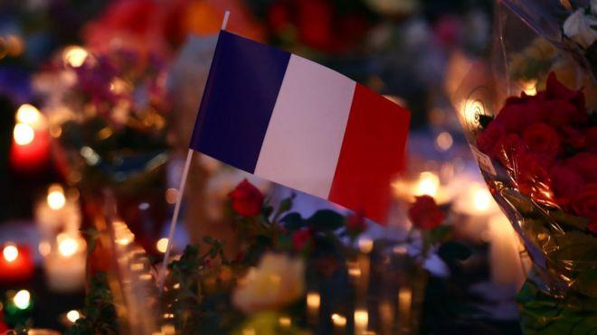 Terrorismo en el Mundo _90413595_034084746-1