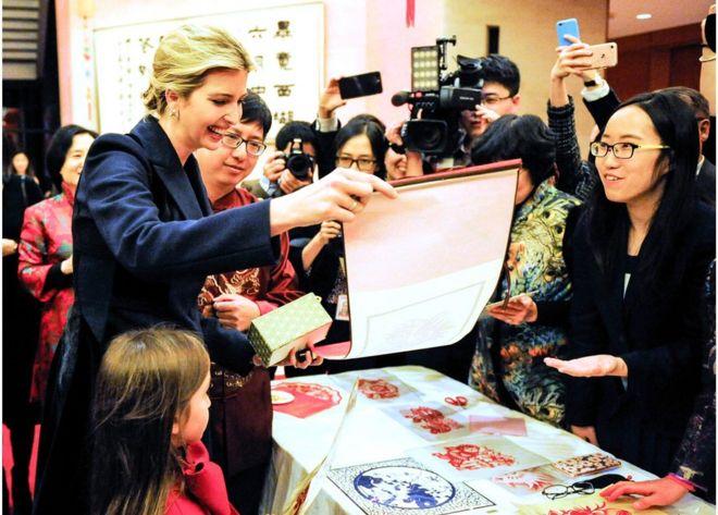 中国的特朗普政策真的会奏效吗?