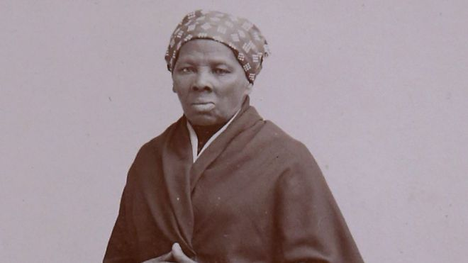 Image result for picture, harriet tubman