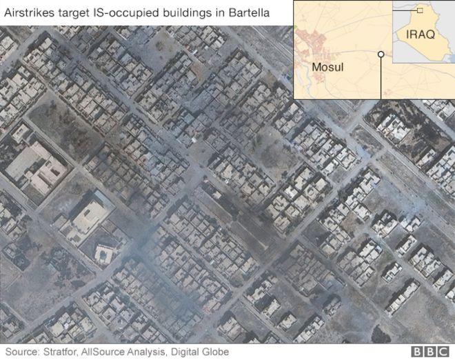 متابعة مستجدات الساحة العراقية - صفحة 28 _91988226_1f53ce51-cc42-4e92-a9ab-cc0a2e6b771f
