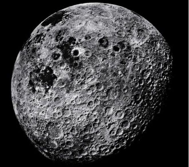 Moon Images Image Caption The Moon