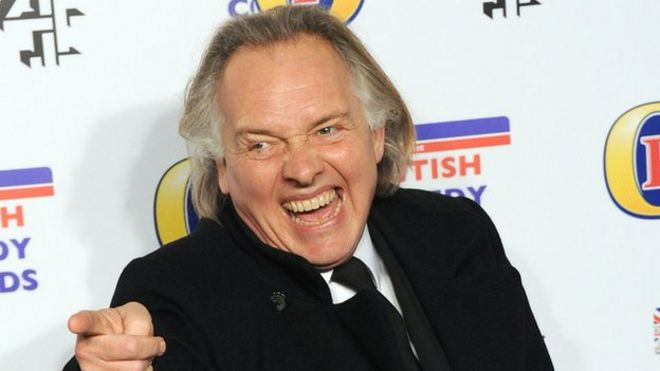 1000  images about Rik Mayall on Pinterest | Legends, Filthy rich ...