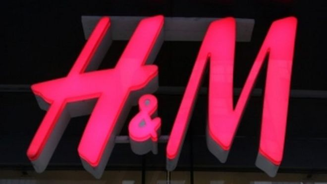 H&M is a household name to fashionistas around the globe. For the extremely successful lifestyle brand has perfected the art of offering gorgeous, edgy and yet wearable designs at extremely low prices/5(13).