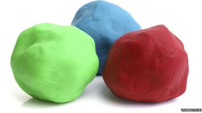 Image result for playdough