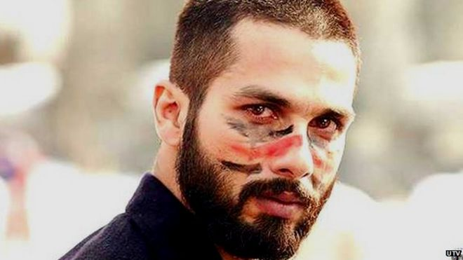 Image result for Haider