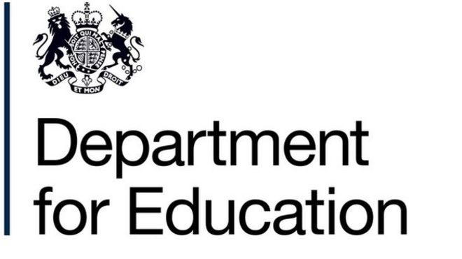 Department for Education - TeachInFE