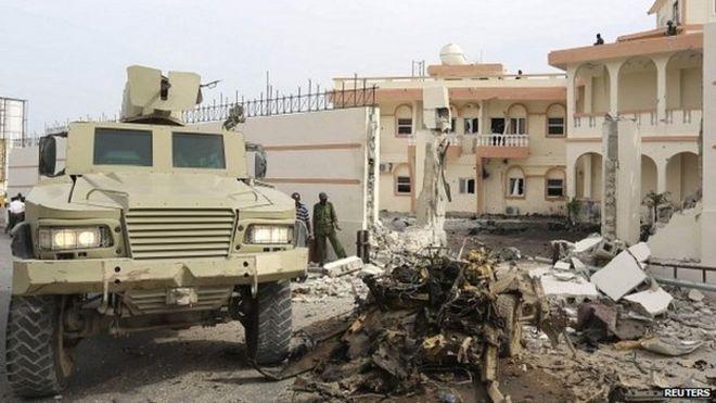 Risultati immagini per hotel syl mogadiscio