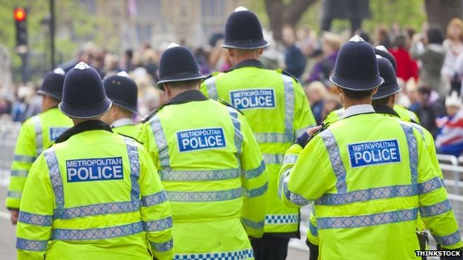 how does fatigue affect police perspnnel Define and discuss how job stress and fatigue are issues that affect police personnel discuss ideas to mediate and reduce the severity of theses issues 3 pages essay 50 points please help follow.