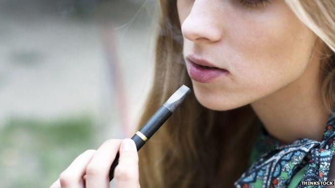 Electronic cigarette legal Australia