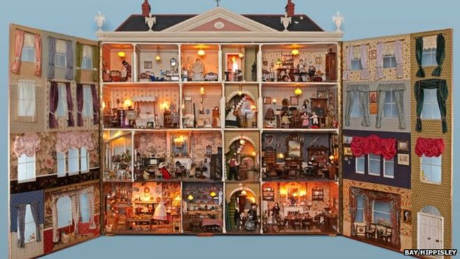 Dolls and dollhouses walmart com