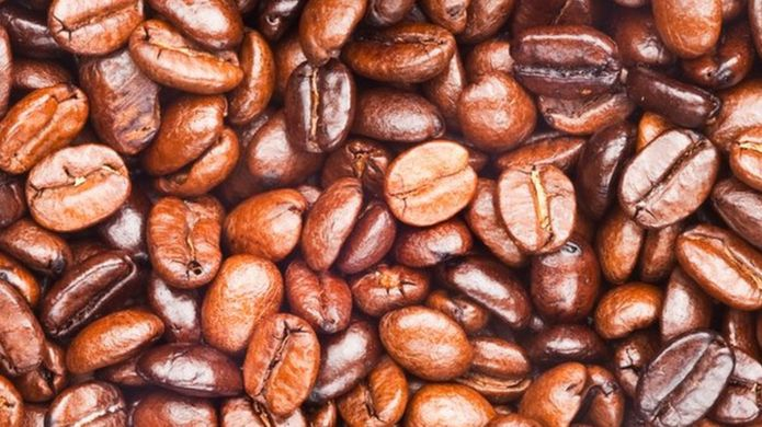 http://ichef-1.bbci.co.uk/news/695/cpsprodpb/1580E/production/_89987088_c0237336-coffee_beans-spl-1.jpg