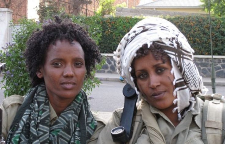 eritrean dating site