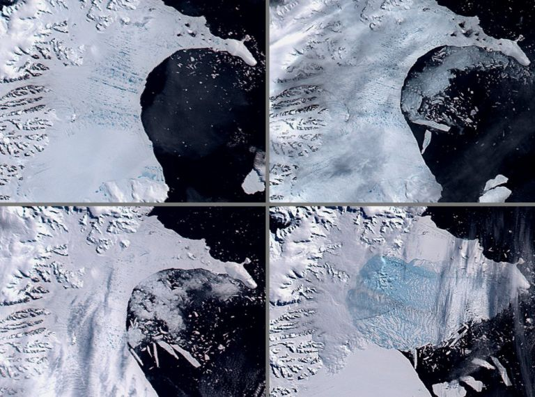 http://ichef-1.bbci.co.uk/news/768/cpsprodpb/1864E/production/_93281999_e2150478-ice_shelf_collapse_antarctica-spl.jpg
