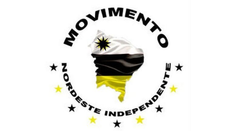 Movimento Nordeste Independente