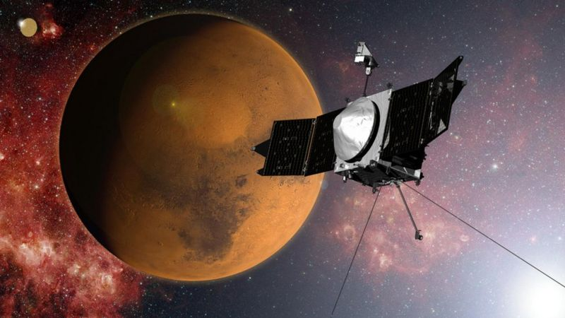 http://ichef-1.bbci.co.uk/news/800/cpsprodpb/FAD5/production/_86531246_maven_mars_arrival_comp-1.jpg