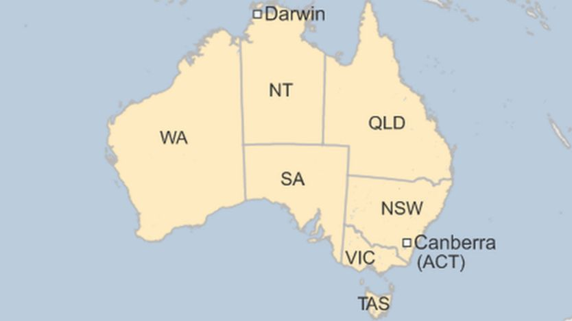http://ichef-1.bbci.co.uk/news/834/cpsprodpb/A585/production/_85237324_australianstates646.png