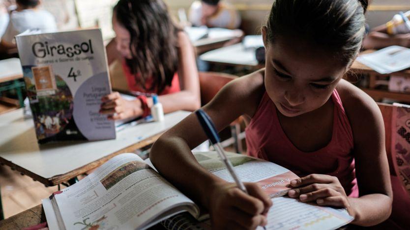 ¿En qué países te beneficia más tener un título universitario? _91202305_edu9