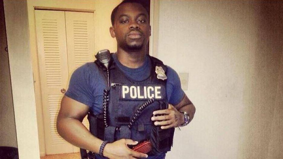 Blacks and the police essay topics
