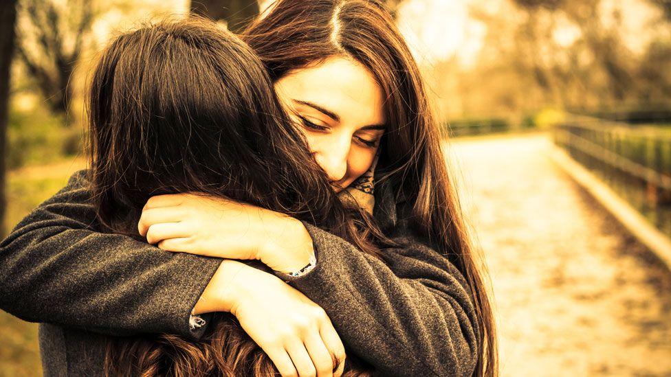 O que realmente nos faz felizes? As lições de uma pesquisa de Harvard que há quase oito décadas tenta responder a essa pergunta