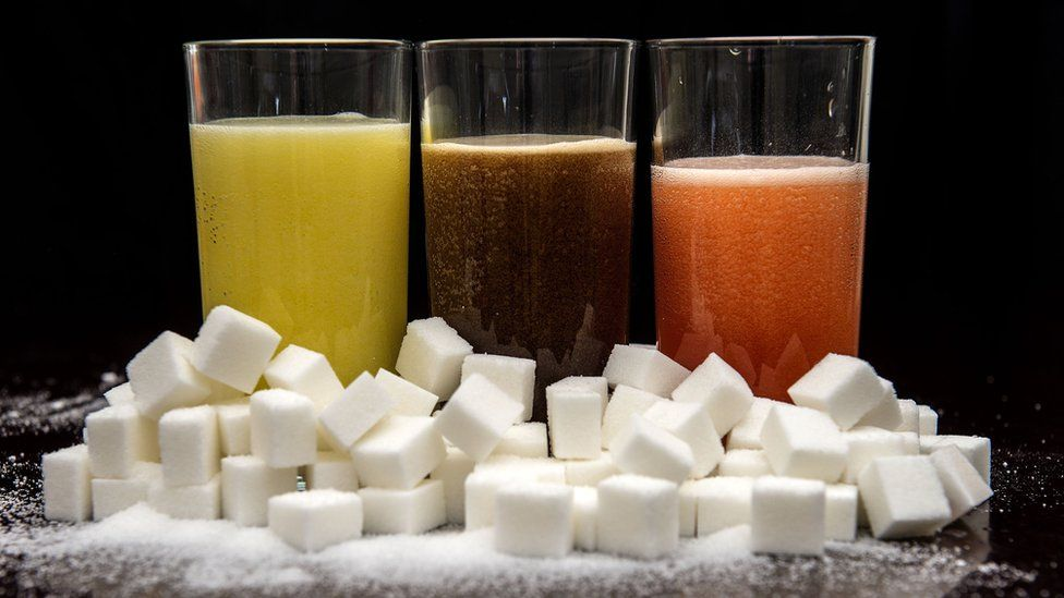 http://ichef-1.bbci.co.uk/news/976/cpsprodpb/5323/production/_89638212_sugardrinks.jpg