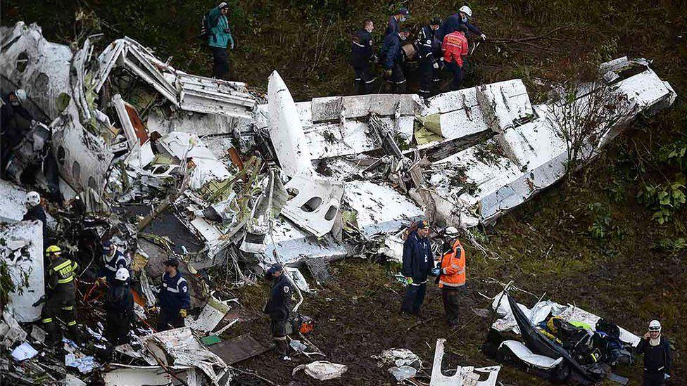 Tragédia também no jornalismo: Milton Neves lamenta perda de amigos em acidente
