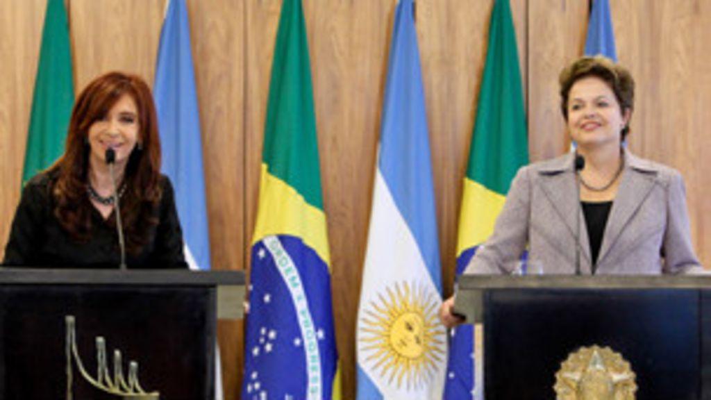 Sem data para avançar, Mercosul convive com insatisfação e dúvidas