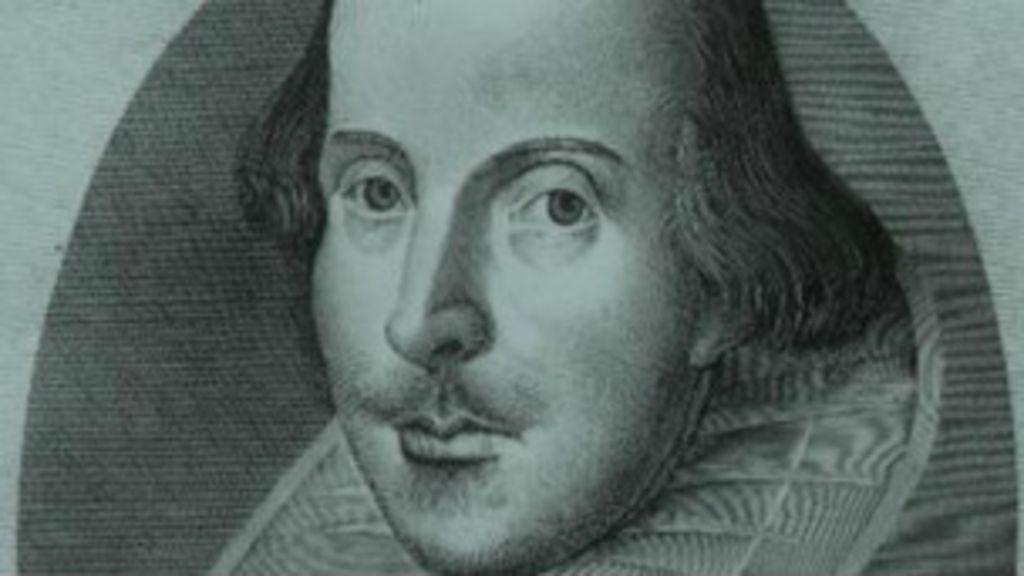Shakespeare era especulador, revelam documentos - BBC Brasil