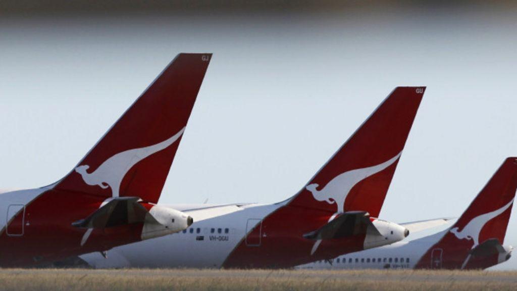 Relatório traz 10 companhias aéreas mais seguras; 2014 teve 21 ...