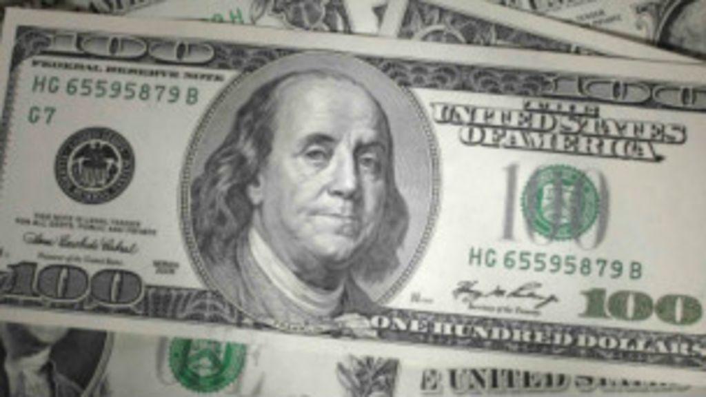 Investimento estrangeiro nos Brics triplica, diz Unctad - BBC Brasil