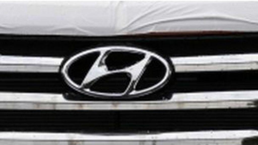 Hyundai retira do ar comercial polêmico com tentativa de suicídio ...